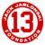 BEL13VE Foundation Merchandise Contact
