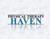 PT Haven Inquiries