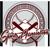 Waller County Sport Association