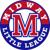 Contact Us Midway Little League