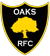 Danville Oaks Rugby Football Club Contact Us