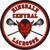 HCHS Boys Lacrosse Booster Board