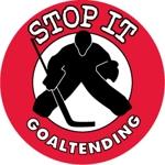 Stop it logo final