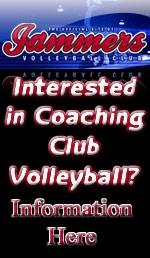 Coach_link