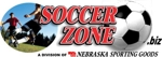 Soccerzone small header