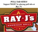 Wahc_pull_tab_sites_-_rjays_only