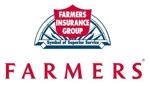 Farmers_agent_logo-danenger