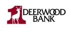 Deerwoodbank logo