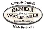 Woolen mills