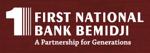 1st-national-bank