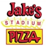 Jakes_element_view