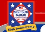 Dixie_youth_logo