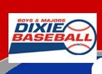Dixie_boys___majors_logo