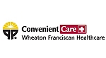 Wheatonconvenient_care_sml