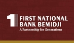 First_national_bank__bemidji