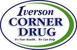 Iverson_logo
