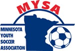 Mysa logo small
