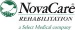 Novacare-sm_pos2c