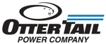 Otter-tail-power-800