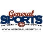 General_sports