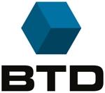 Btd_rgb_logo_1_