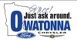 Owatonna_ford