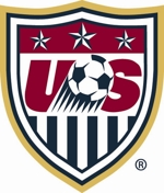 Ussf_logo