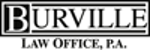 Burville_logo_element_view