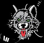 Chicago_wolves_logo