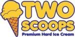 Two-scoopslogo