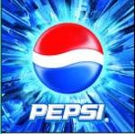 Pepsi_1_for_website
