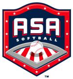 Asa_softball_logo