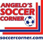 Angelos logo