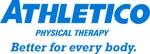 Athletico_logo_with_tag_2012