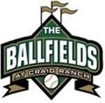 The_ball_fields