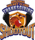 Thanksgivinglogo