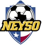 Neyso_logo