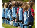 Under-6-soccer-drills-for-kids-lined-up
