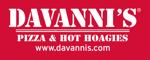 Davannis_logo_full_red