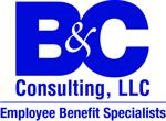 Bnc_logo_blue_w-employee_benefit_specialists