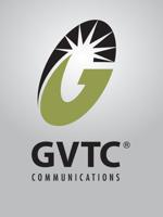 Gvtc comnotag grayback