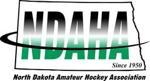 Ndaha2