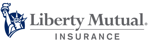 Liberty_logo_2