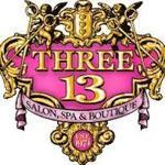 Three_13_salon_1