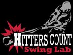 Hitters_count3_edited-4