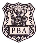 Ss_pba_logo_160x185
