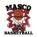 New mascologo orangeball2013 fallyouth