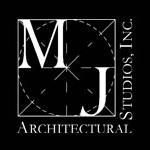 Mj-arch150