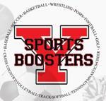 Sportsboosters