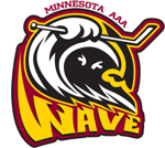 Mn-wave-logo-transparent-300